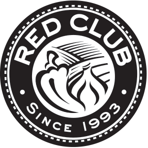 Red Club logo